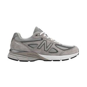 New Balance Men's 990v4 Running Shoes